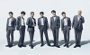 GENERATIONS、シングル「雨のち晴れ」のMVを公開