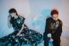Novel Core、Hina客演の「天気雨」の☆Taku Takahashiリミックス配信&リリックV公開