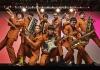 東京スカパラダイスオーケストラ×ムロツヨシが音楽番組初出演 「めでたしソング feat.ムロツヨシ」初披露
