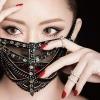 浜崎あゆみ、デビュー23周年にシングルをゲリラ・リリース&ライヴ開催発表