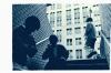 サイダーガール、デジタル・シングル「ライラック」MVをプレミア公開