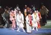 シネマ歌舞伎『野田版 研辰の討たれ』を全国で上映 人気浪曲師も惚れ込むその魅力とは?