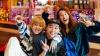 Amber's、俳優の須賀健太が初の映像監督を務める「DRIVE」MVをプレミア公開