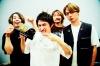 ONE OK ROCK、Spotifyで日本アーティスト初の10億回再生突破