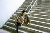 石崎ひゅーい、ドキュメンタリー映画『私は白鳥』の主題歌に「スワンソング」を提供