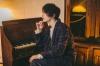 そらる、アルバム『ゆめをきかせて』リリース&全曲プレビュー映像公開