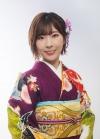 岩佐美咲、「アキラ」が10作連続オリコン演歌チャート初登場1位を獲得