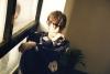 スガ シカオ、デビュー25周年キックオフ番組『やるしかねーだろ!?』YouTube生配信決定