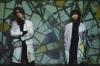 """悠介(lynch.)と松本明人(真空ホロウ)のユニット""""健康""""、ライヴ音源をデジタル・リリース"""