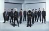 スカパラ、マンウィズメンバーを迎えた「S.O.S. [Share One Sorrow]」MVをプレミア公開