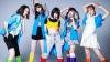 大阪☆春夏秋冬、「大阪・光の饗宴2021」プロモ動画出演で冬恒例のイベント盛り上げ