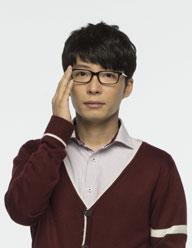 星野 源、10月発売のシングル「恋」が自身出演のTBS系ドラマ「逃げるは恥だが役に立つ」主題歌に決定