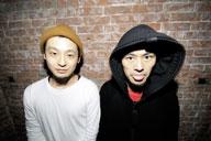 2人組となった馬喰町バンド、6thアルバム『メテオ』が完成