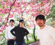 サニーデイ・サービス、「桜 super love」のMVを公開