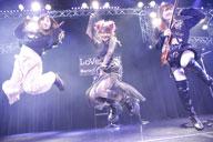 LoVendoЯ、新曲は前山田健一作詞作曲 ミニ・アルバムを今夏リリース