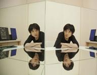 CORNELIUS、11年ぶりシングル「あなたがいるなら」作詞は坂本慎太郎