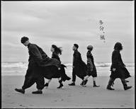 サカナクション、AbemaTVでツアーの大阪公演を放送 新曲「SORATO」ティーザー・ムービーも公開