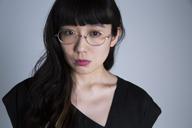 柴田聡子の4thアルバム『愛の休日』に岸田 繁(くるり)、山本精一らが参加