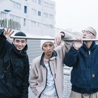 MGF「coffee'n the cup」MV、MTVが「EXCLUSIVE」に選出 3日間先行オンエア