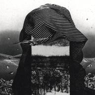 コーネリアス、アルバム『Mellow Waves』に先がけ5月にシングルを発売 リリース・パーティも