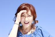 渡辺美里が約3年ぶりとなるシングルを発売 作詞作曲は真心ブラザーズの桜井秀俊