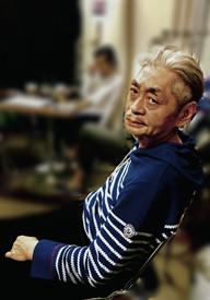 細野晴臣、約6年半ぶりとなる新作アルバムを今秋発売 全国ツアーも開催