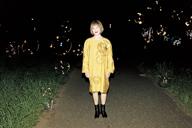 """矢野顕子、新曲「Soft Landing」がNHK""""ドラマ10""""「ブランケット・キャッツ」の主題歌に"""