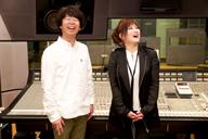 渡辺美里、桜井秀俊(真心ブラザーズ)提供のシングルを7月に発売 全国ツアーも開幕