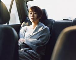 宇多田ヒカル、「サントリー天然水」CM曲「大空で抱きしめて」を移籍第1弾配信リリース