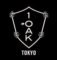 世界中のセレブリティが集まるナイトクラブ「1 OAK」が東京・六本木に上陸