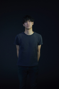 小袋成彬、宇多田ヒカルプロデュースにより1stアルバムを発売 コラボ曲先行配信