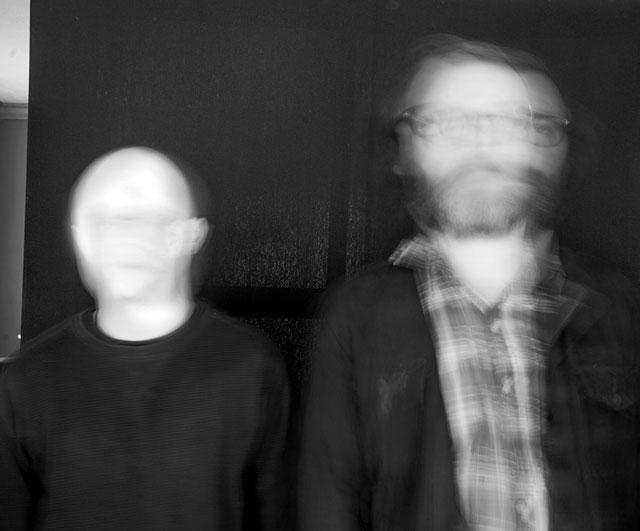 シシー・スペイセク(Noise / Grindcore)