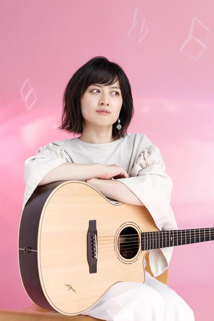 山田タマル