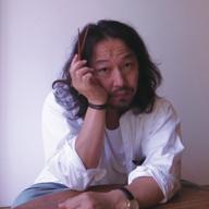 曽我部恵一が全曲ラップによる4年ぶりのソロ・アルバム『ヘブン』をリリース