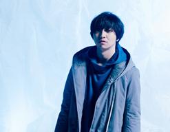 三浦大知、「球体」独演をYouTube Premieresで世界同時フル上映決定