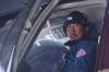 役所広司×テレンス・チャン 映画「オーバー・エベレスト 陰謀の氷壁」11月全国公開