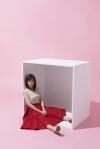 柴田 淳、約7年ぶりのカヴァー・アルバム『おはこ』をリリース
