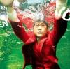 大友良英、大河ドラマ「いだてん」サントラ後編と『GEKIBAN2』を同時リリース