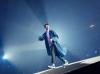 星野 源、『POP VIRUS』東京ドーム公演の映像作品をリリース
