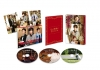 King & Princeの永瀬 廉初主演映画『うちの執事が言うことには』Blu-ray&DVD発売