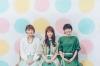 Negiccoが9月に新シングル発売 西寺郷太やクラムボンが楽曲を提供