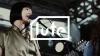 〈森、道、市場2019〉よりeastern youth、カネコアヤノら総勢21組のライヴ映像公開