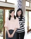 竹内まりや、『Turntable』の広末涼子主演ショート・ムービー公開&全曲試聴を3週連続で実施