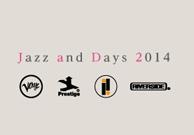 """ユニバーサルJAZZの名盤20タイトルが 紙ジャケ仕様で""""Loppi・HMV限定""""で再プレス!"""