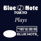 ブルーノート・レコード75周年記念〈BLUE NOTE plays BLUE NOTE〉アンコール開催決定