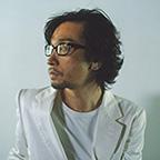 初のソロ・アーティスト活動を開始! 菊地成孔がシンガーとしてブルーノート東京に登場