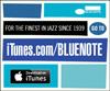 """iTunesに""""Blue Note75周年記念""""特集ページが登場!"""