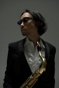 〈第13回 東京JAZZ〉に菊地成孔とペペ・トルメント・アスカラールがゲストにUAを迎えて出演決定
