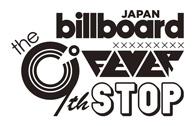 Billboardと新代田FEVERによるまさかのコラボ・イベントが7月に開催!