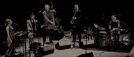 """〈ECM artists in concert〉アンダーシュ・ヨルミン """"アド・ルセム""""コンサート 開催"""